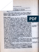 Diccionario de Pottier
