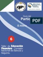 06 MÓDULO 6 - GUIA DEL PARTICIPANTE.pdf