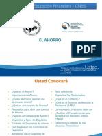 06 MODULO 6 - PRESENTACIÓN AHORRO.pdf