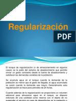 REGULARIZACION-2