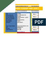 Aplikasi Format Excel Administrasi Kepegawain Guru dan kepala Sekolah-www.gurusd.net.xlsx