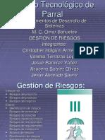 gestionderiesgos-100227210420-phpapp01