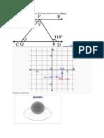 maths.docx