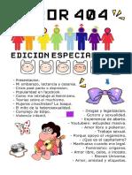 RESUMEN COMPLETO-1.pdf