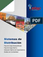 Sistemas de Distribucion3