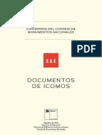 articles-55372_doc_pdf.pdf