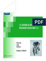 PEUGEOT SISTEMA BOSCH MED 17.4  .pdf