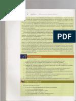 kant for principies.pdf