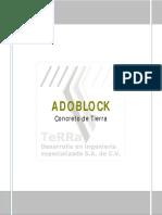 adoblock