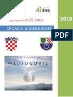 Croacia 2018 Hontanar (2)