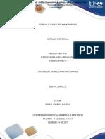 340474300-Unidad-1-Fase-0-Grupo-203042-37-Jclh.docx