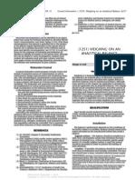 USP36-NF31_GC1251