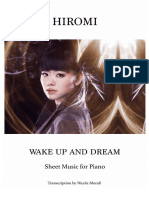 322561171-Hiromi-Wake-Up-and-Dream-Sheet-Music-for-Piano-Transcription-by-Nicola-Morali.pdf