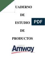 6-cuaderno-estudio.pdf