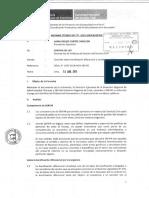 IT_171 2015 SERVIR GPGSC Bonificacion Diferencial