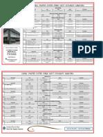 LEAFLET JADWAL DOKTER RSD.pdf