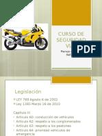 Seguridad Vial Motos - PESV.pptx
