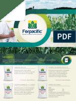 Fertilizantes Simples