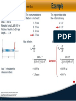 4728426d2c8e78c55d910e91937d5a2b Structural Analysis IIc Slide 8 Corrected