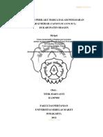 Titik Haryanti H 1307095.pdf