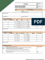Frm-hse-36 Form Loto (Rev)