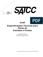 SATCC_PT