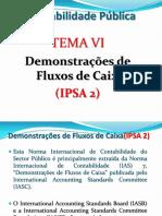 IPSA 2 - DFC