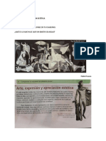 ARTE Y APRECIACIÓN ESTÉTICA.pdf