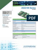 AGQ100C-48S3V3B-6L