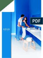 Aqua Massive Becuri