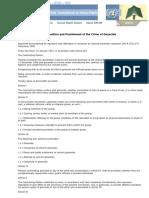 29conventioncrimeofgenocide.pdf