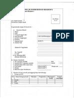 form-beasiswa.pdf