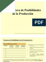 La_FPP
