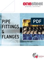 OneSteel Pipe Fittings_Final_LoRes.pdf