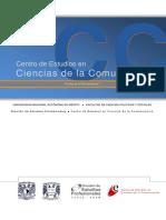 1321.pdf