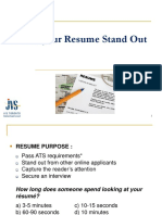 Resume Workshop 2018 (1)