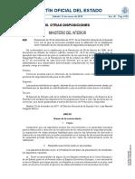 RSL Convocatoria IT 2018 20180115 Jjms