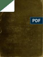genealogyofbliss00blis.pdf