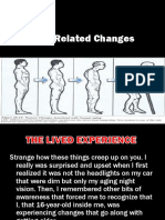 Age-Related Changes.pptx