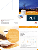 PCM ALL in ONE Solution Brochure