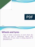 Vehicledynamics Notes Eng