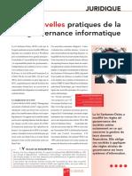 251702.pdf