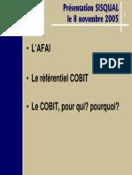 4E4_MOISAND.pdf