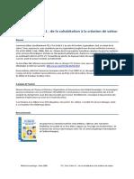 ITIL_V3_et_Cobit_V4.1_mars_2009.pdf