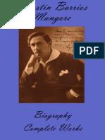 Barrios e Book