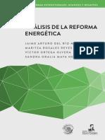 ANALISIS REFORMA ENERGETICA 2016.pdf