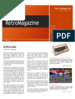RetroMagazine_01