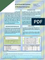 TugasUASERPPoster.pdf