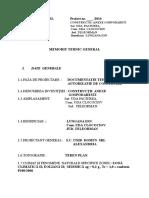 2.Lungana Ion-D.T.-02.03.2014- A.C.