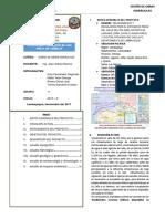 Datos Generales de Presa_resumen